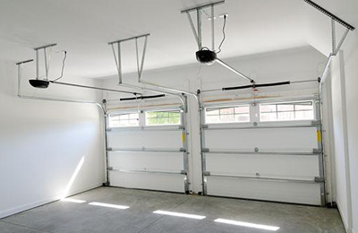 Garage-Door-Service-in-Woodland