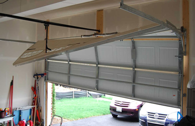 Garage-door-repair-&-service-Woodlands